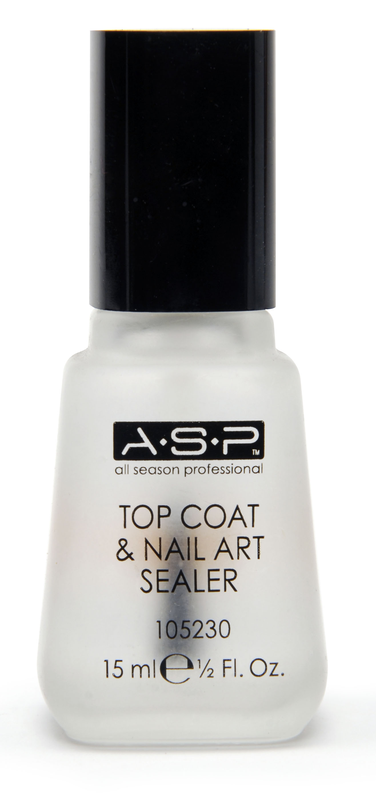 Supplies for do it yourself Nail Art | nail art is art